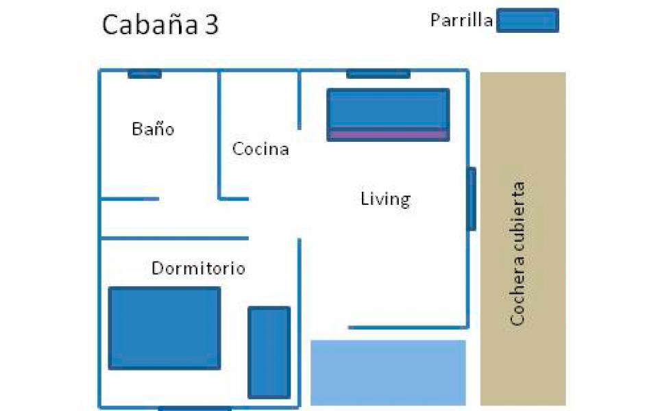 Cabaña-03