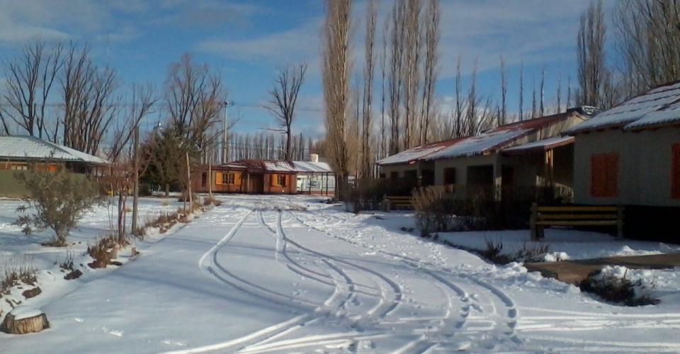 foto nieve ext