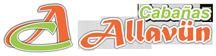 Cabañas Allavün